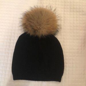 Portolano Hat